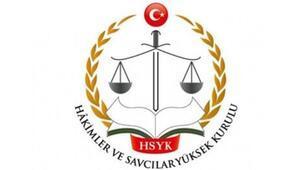 HSYKdan flaş Şike Davası kararı