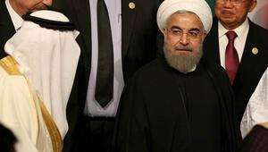 İstanbul Deklarasyonunda İrana şok