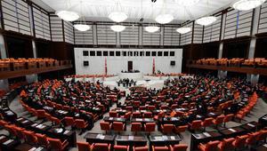 Anayasa değişikliği, 129 milletvekilini etkileyecek