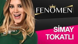 Fenomen yarışmacısı Simay Tokatlı kimdir