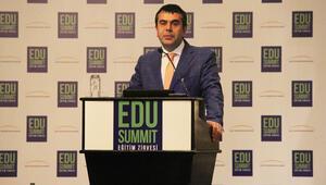 MEB Müsteşarı Yusuf Tekin:Öğrencilere sanatsal yetenek taraması da yapılacak