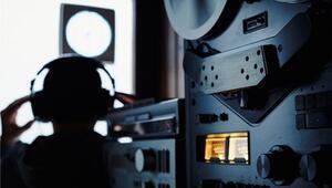 FETÖ PDY'den dinlediler: Özel bilgileri arşivlediler