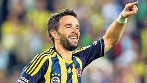 Müthiş iddia Gökhan Gönül Beşiktaşla anlaştı