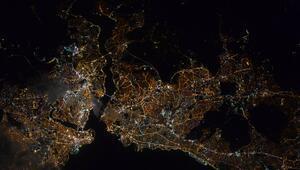 Elektrik kesintisi İstanbulda kaç saat sürecek