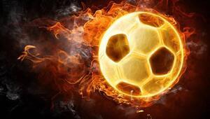 Beşiktaştan Konyaspor maçı için TFFye başvuru