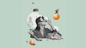 Sanal gerçekliğin değiştireceği sektörler