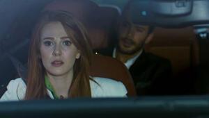 Kiralık Aşk dizisi 48. bölüm fragmanında düğün heyecanı