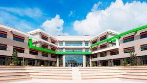 Koleje uluslararası bakalorya yetkisi