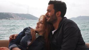Ömer'in tekne sürprizi mi, Defne'nin öpücüklü teşekkürü mü güzel