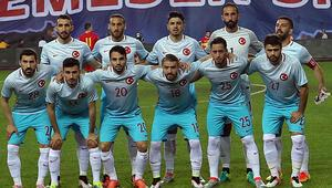 Türkiye 18. sıraya geriledi