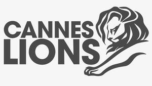 Cannes Lions'ta dördüncü gün: Daha fazla ödül sahibini buldu ve Lions Innovation başladı