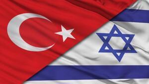 İsraille anlaşma tamam, maslahatgüzar büyükelçiler iftarına davet edildi