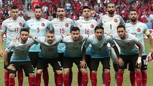 Futbol kulislerinde milli takım için müthiş iddia