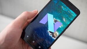 Android Nougat hangi telefonlara gelecek