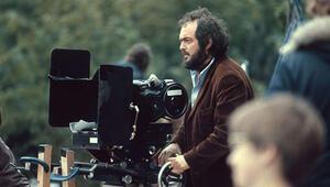 Ünlü yönetmen Stanley Kubrickin 10 favori filmi