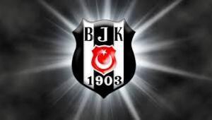 İşte Beşiktaşın borcu