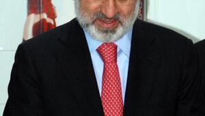 Enerji ve Tabii Kaynaklar Bakanı Yıldız: