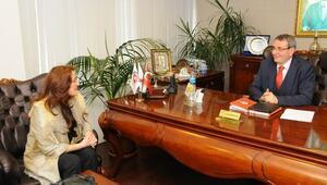 Samsun'da Yöresel Ot Yemekleri Festivali Düzenlenecek