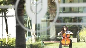 İzmir'de Müzik Dolu Günler