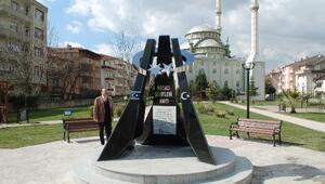 Hocalı Şehitler Anıtı Açılıyor