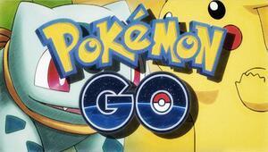 Pokemon Go güncellemesi ile neler değişti