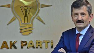 AK Parti İl Başkanı Zeki Tosun, Bakgep'i Değerlendirdi