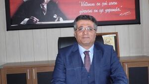 Korkuteli'nde 52 Yeni Öğretmen Göreve Başlayacak