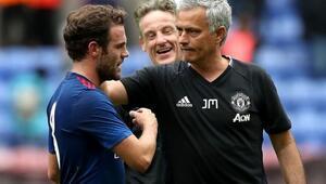 Mourinho ile kavga etti, F.Bahçeye geliyor