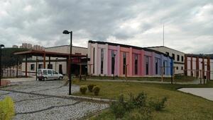 İzmit Belediyesi'nden Psikolojik Danışmanlık Hizmeti