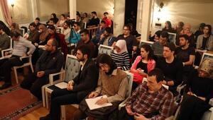 TTK Başkanı Refik Turan: Dünya Tarihi İslamiyet'in Doğuşuyla Yön Değiştirdi