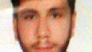 Nikah şifresi çözüldü, IŞİDin beyin takımı çökertildi