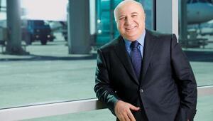 Sani Şener, Körfezin en başarılı 9. insanı