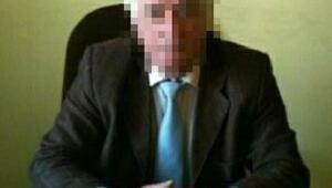 Cinsel istismar davasına emekli müdür Adil Ş. tutuklandı