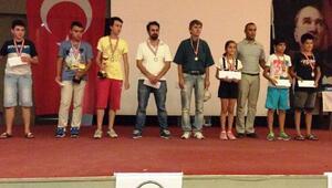 Ayvalık Satranç Turnuvası uluslararası olacak