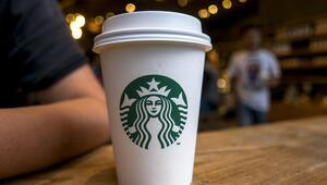Starbucksa Yellow Pagesten dijital destek