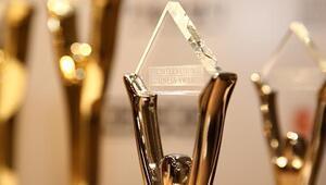 JLL yönetimindeki dört AVMye Stevie İş Ödülü