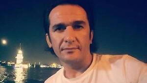 Denizlide 15 işadamı tutuklandı