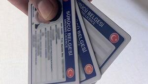 Ehliyet sınavı giriş yerleri açıklandı mı (27 Ağustos Ehliyet sınavı)