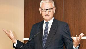 Eski İsveç Başbakanı Carl Bildt: Türkiye için elimizden geleni yapmalıyız