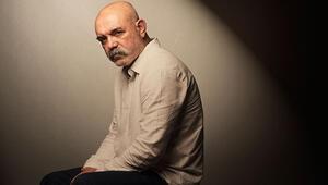 Ercan Kesal: Hepimizin sırttan düğmeli ceketler giymesi gerekiyor