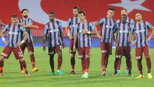 Trabzonsporda en değerli Onur ve Mehmet
