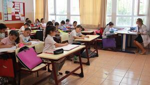 Aday öğretmenlerin sözlü sınav yerleri açıklandı