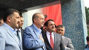 AK Partiden ve belediye başkanlığından istifa eden Külünkoğlu gözaltına alındı