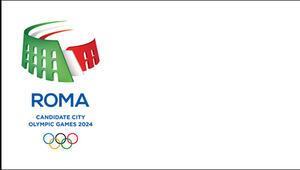 Olimpiyat adaylığı İtalyayı ikiye böldü