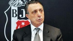Ahmet Nur Çebiden Mahmut Usluya eleştiri
