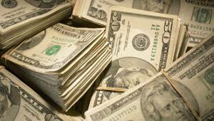 Dolar 3 liranın üzerinde haftaya başladı