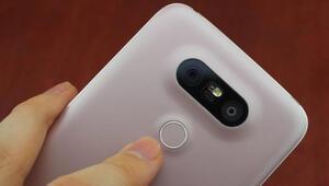 LG G6 nasıl olacak İşte ilk bilgiler