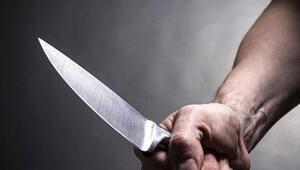 Katil koca indirimi Google'a soruyor