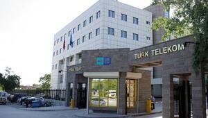 Türk Telekomun sahibi Ojerin satışı ile 3 şirket ilgileniyor