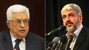 Filistin için kritik buluşma